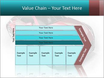0000062102 PowerPoint Templates - Slide 27