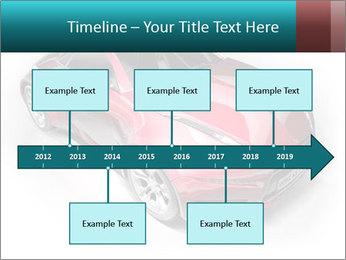 0000062102 PowerPoint Templates - Slide 28