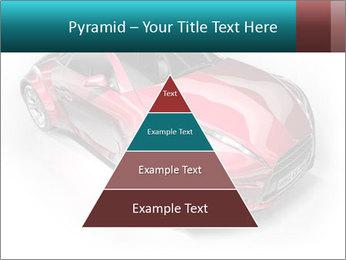 0000062102 PowerPoint Templates - Slide 30