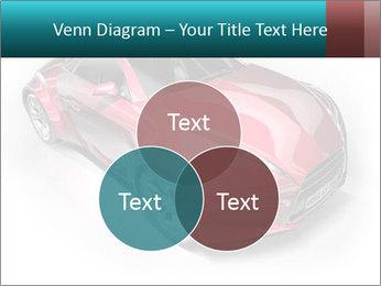 0000062102 PowerPoint Templates - Slide 33