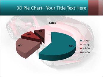 0000062102 PowerPoint Templates - Slide 35