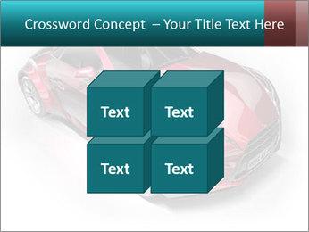 0000062102 PowerPoint Templates - Slide 39