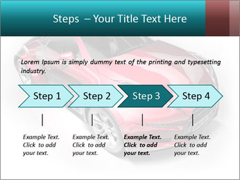 0000062102 PowerPoint Templates - Slide 4