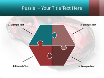 0000062102 PowerPoint Templates - Slide 40