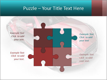 0000062102 PowerPoint Templates - Slide 43