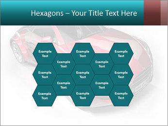 0000062102 PowerPoint Templates - Slide 44
