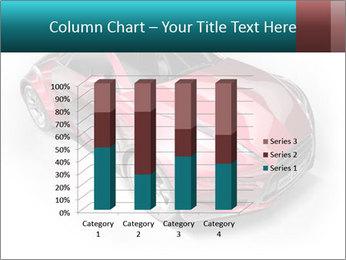 0000062102 PowerPoint Templates - Slide 50