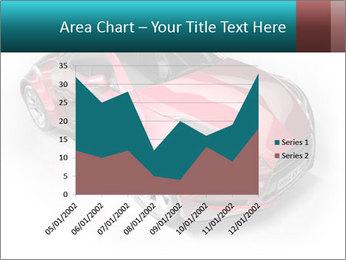 0000062102 PowerPoint Templates - Slide 53