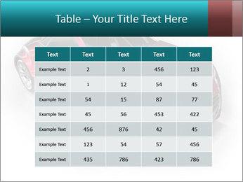 0000062102 PowerPoint Templates - Slide 55