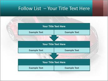 0000062102 PowerPoint Templates - Slide 60