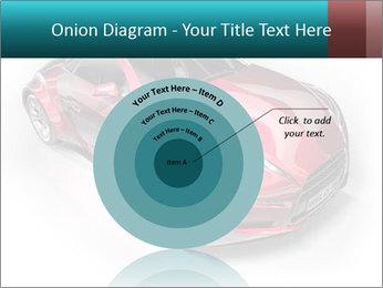 0000062102 PowerPoint Templates - Slide 61