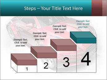 0000062102 PowerPoint Templates - Slide 64