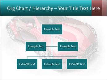 0000062102 PowerPoint Templates - Slide 66