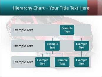 0000062102 PowerPoint Templates - Slide 67
