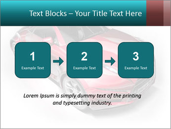 0000062102 PowerPoint Templates - Slide 71