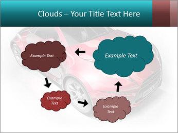 0000062102 PowerPoint Templates - Slide 72