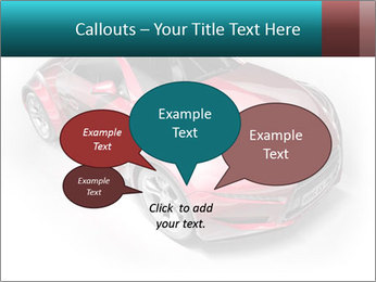 0000062102 PowerPoint Templates - Slide 73