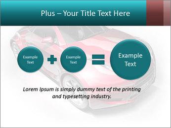 0000062102 PowerPoint Templates - Slide 75