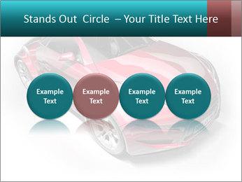 0000062102 PowerPoint Templates - Slide 76
