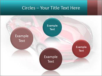 0000062102 PowerPoint Templates - Slide 77