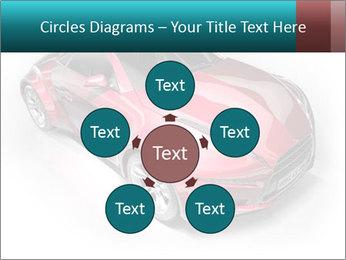 0000062102 PowerPoint Templates - Slide 78