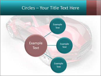 0000062102 PowerPoint Templates - Slide 79