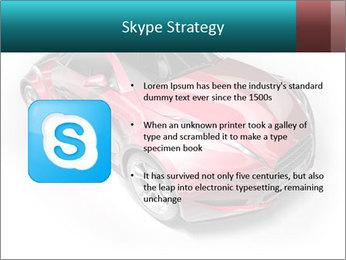 0000062102 PowerPoint Templates - Slide 8