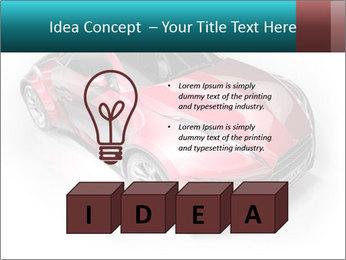 0000062102 PowerPoint Templates - Slide 80