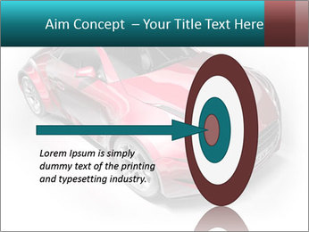 0000062102 PowerPoint Templates - Slide 83