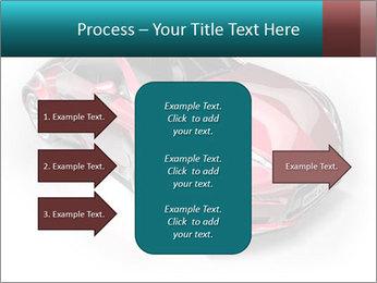 0000062102 PowerPoint Templates - Slide 85