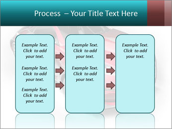 0000062102 PowerPoint Templates - Slide 86