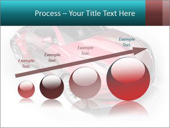 0000062102 PowerPoint Templates - Slide 87