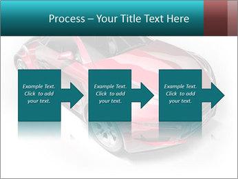 0000062102 PowerPoint Templates - Slide 88