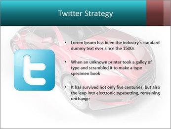 0000062102 PowerPoint Templates - Slide 9