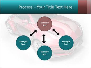 0000062102 PowerPoint Templates - Slide 91