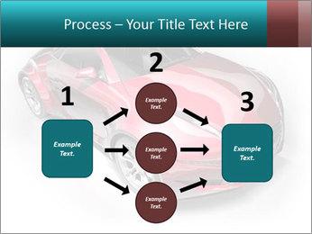 0000062102 PowerPoint Templates - Slide 92