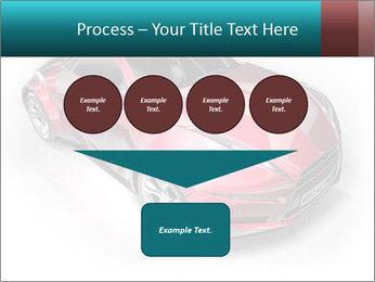 0000062102 PowerPoint Templates - Slide 93