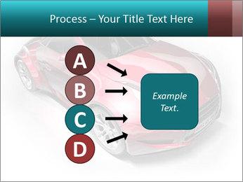 0000062102 PowerPoint Templates - Slide 94