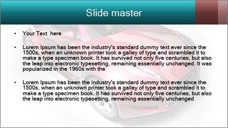 0000062102 PowerPoint Template - Slide 2