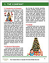 0000062103 Word Template - Page 3