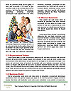 0000062103 Word Template - Page 4