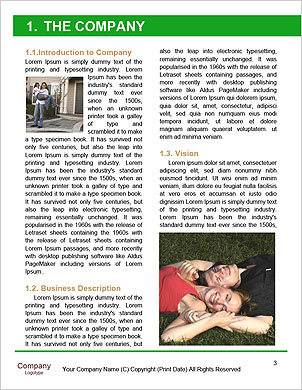 0000062104 Word Template - Page 3