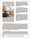 0000062104 Word Templates - Page 4