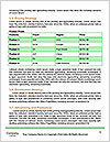 0000062104 Word Templates - Page 9