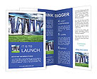 0000062105 Brochure Templates
