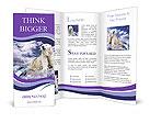 0000062106 Brochure Templates