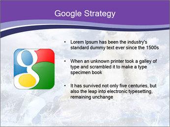 0000062106 PowerPoint Template - Slide 10