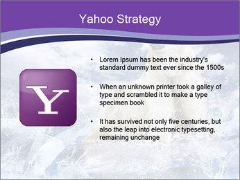 0000062106 PowerPoint Template - Slide 11