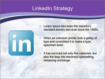 0000062106 PowerPoint Template - Slide 12
