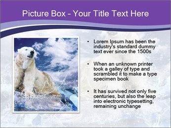 0000062106 PowerPoint Template - Slide 13